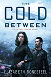 The Cold Between cover